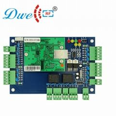 rfid reader,rfid readers,access control,access controller