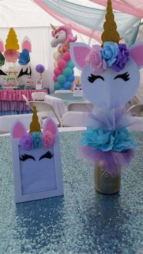 DIY Unicorn Projects   HubPages