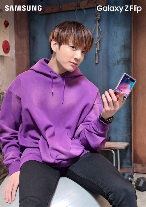 Jungkook Revealed Which BTS Members Type The Fastest And