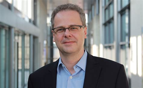 Wolfgang Eger appointed as Swiss Post's new CIO - Swiss Post