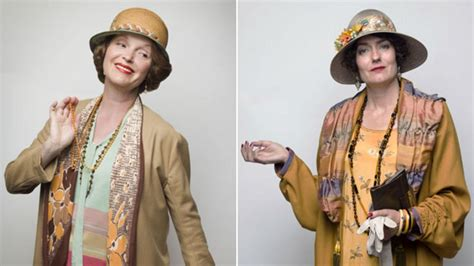 Mapp and Lucia: A tale of two genteel rivals revived for