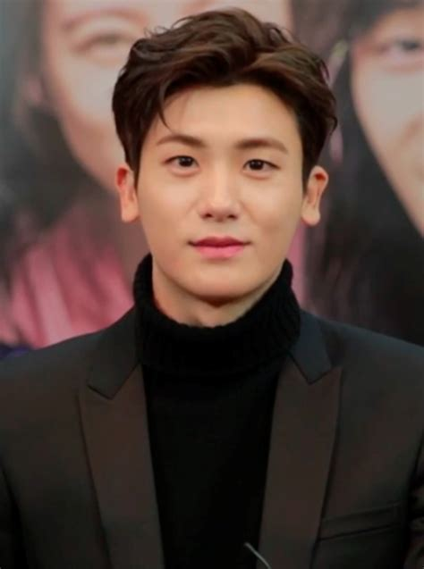The heirs park hyung sik   just some clips of my fav little