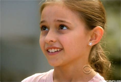 Teilor Grubbs Child Actress Images/Pictures/Photos/Videos