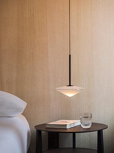 Vibia | Tempo Hanging Lamps