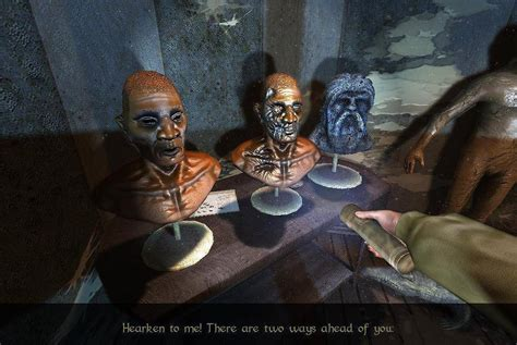 Buy Darkness Within 2 The Dark Lineage pc cd key for Steam