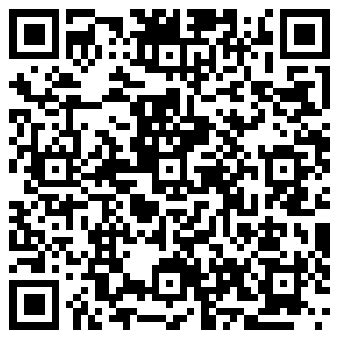 Read QR Code From Picture, QR Image Scanner Online Mobile