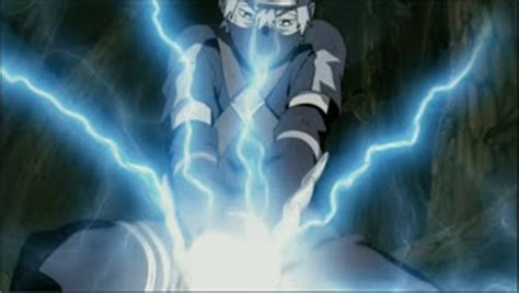 Animing Between The Lines by nQw: Naruto Shippuuden 119