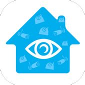 Sannce Sight for Android - APK Download