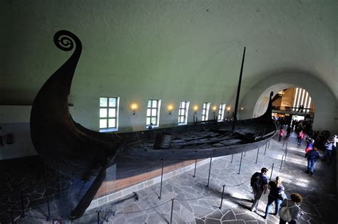 Remarkable 1,000-Year-Old Relics - Daily Scandinavian
