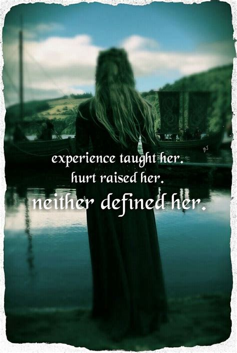 Image result for warrior woman | Viking quotes, Warrior woman