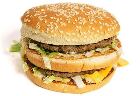 The $1 Poor Man's Big Mac: Worth It Or Not? | Serious Eats