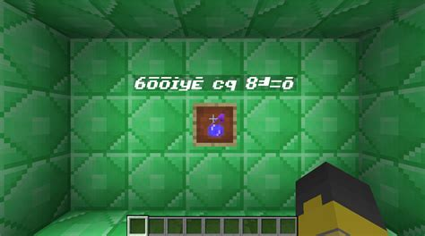 Lucky Block DELTA - As featured by the Pack! - Minecraft