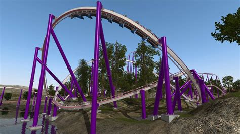 Buy NoLimits 2 Roller Coaster Simulation pc cd key for