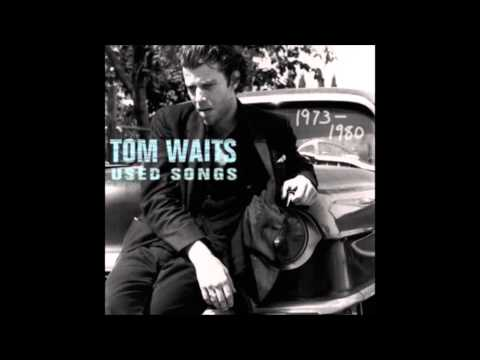 324 curated Tom Waits ideas by oldmoe63   Elvis costello