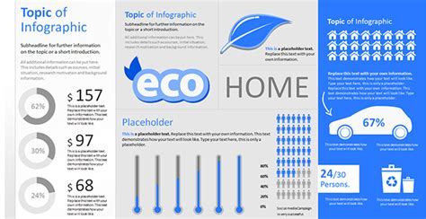 Compact Knowledge: Infographics in PowerPoint