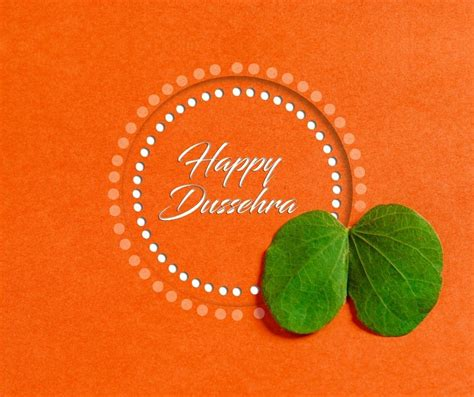 Happy Dussehra Wishes 2020, Quotes, Greeting and Messages