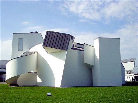 Museums in Basel – city of art and culture – Best Design