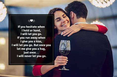 Happy Hug Day 2019: Wishes Status, Quotes, Images, SMS