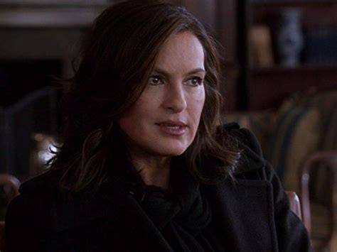 Law & Order: Special Victims Unit 16x18 Filmriss
