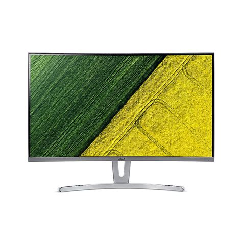 """ACER ED273widx 69cm (27"""") FHD curved Design-Monitor 16:9"""