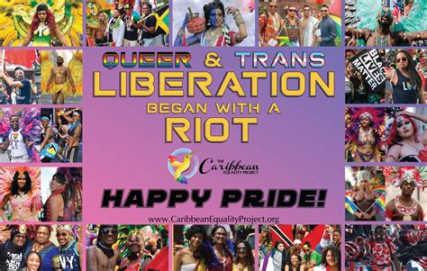 UNCHAINED: Caribbean LGBTQ Support Group | Facebook