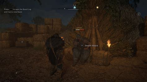 King of the Hay People - Assassin's Creed Valhalla Wiki