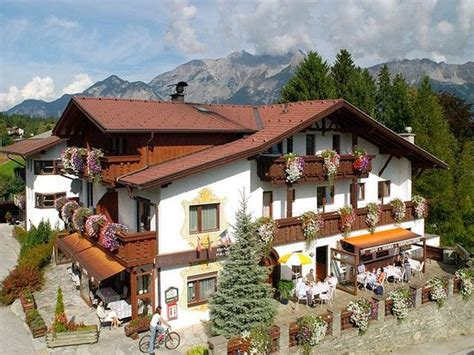 SPORTHOTEL SCHIEFERLE - Updated 2020 Prices, Hotel Reviews