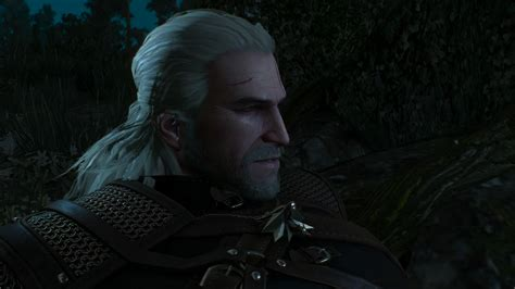 The Witcher 3 Graphics Settings Guide for Optimal Performance