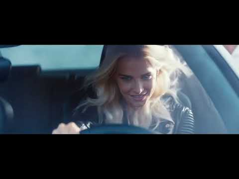 Superbowl Commercial GIFs - Find & Share on GIPHY