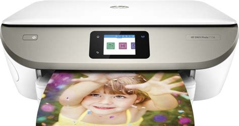 HP Envy Photo 7130 All-in-One, ink (Z3M48B) starting from