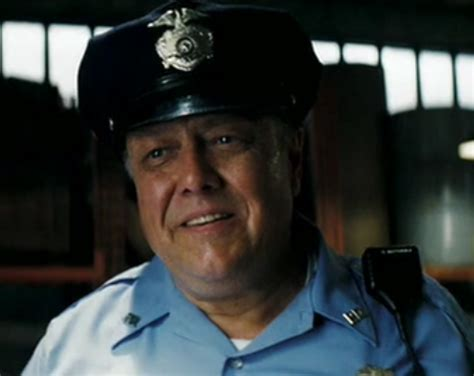 Officer Timmons   Villains Wiki   FANDOM powered by Wikia