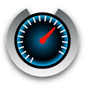SpeedView: GPS Speedometer - Android Apps on Google Play