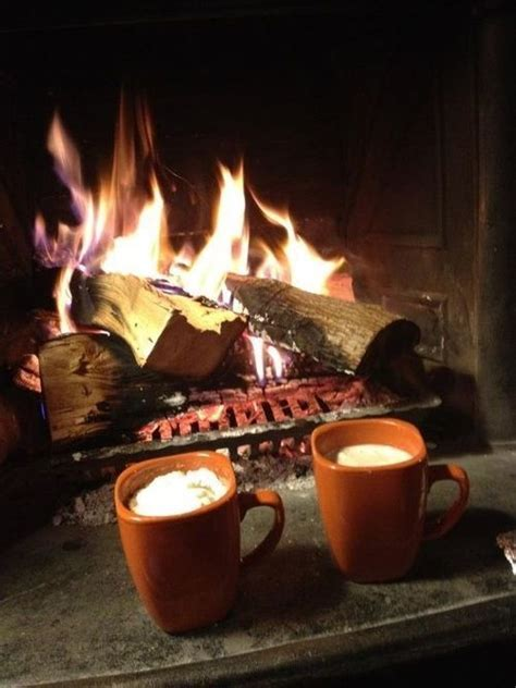 An entry from Chimney Smoke in 2020 | Autumn cozy, Hot