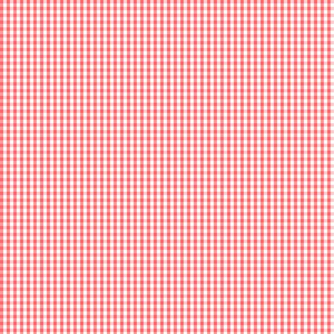 Plaid paper clipart 20 free Cliparts | Download images on