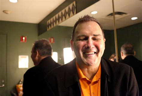 Will somebody please give Norm Macdonald another TV show